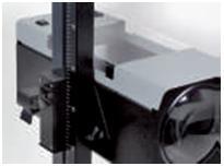 دستگاه تنظیم نور چراغ ایتالیایی مدل HBA26D