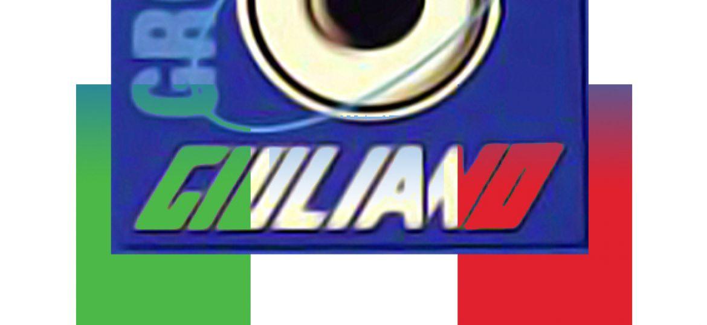 Made In ItalyGiuliano