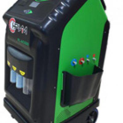 شارژ گاز کولر مدل PL – AC 600